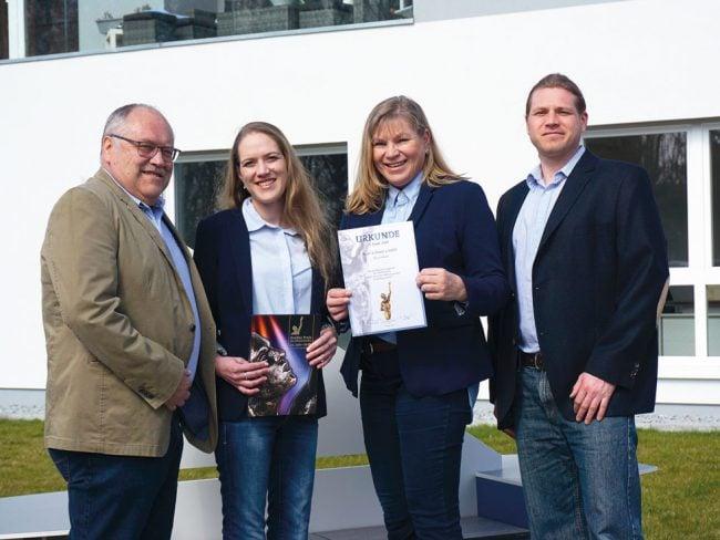 2019-01_Nominiert-fuer-Grossen-Preis-des-Mittelstandes_Schmitt-Wiesentheid